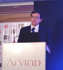 Arvind Enters Agreement for Licenses of Hanes and Wonderbra Trademarks in India and acquires Hanes Brands India Operations