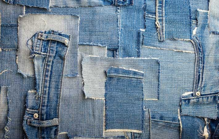 US denim brands to be hurt in trade war with Mexico.