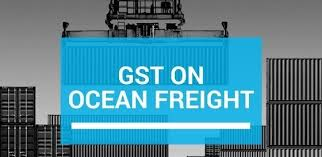 Relief for importers as Gujarat HC stays IGST levy on ocean freight.