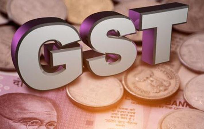 GST Council likely to rationalise textile GST rates.
