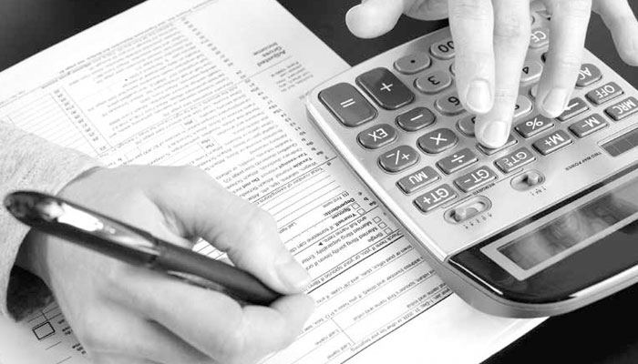 Simplified GST, timely credit can help small units go overseas, feel experts.