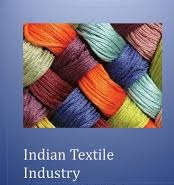 Skill Development in Indian Textile Sector