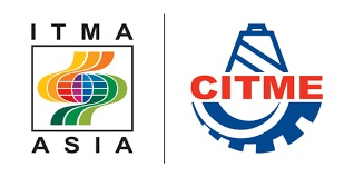 Sixth ITMA ASIA + CITME combined show focuses on taking the industry forward