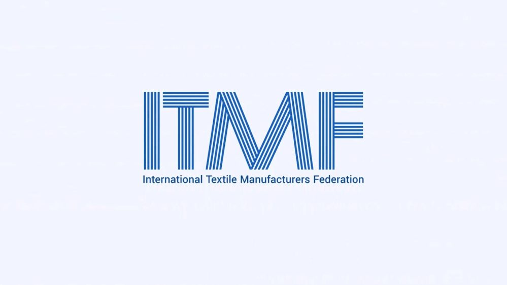 ITMF Annual Conference in Davos, Switzerland postponed to April 10-12, 2022