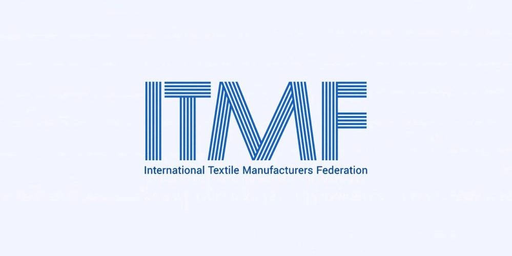 Worldwide Shipments of New Textile Machinery Decreased in 2020