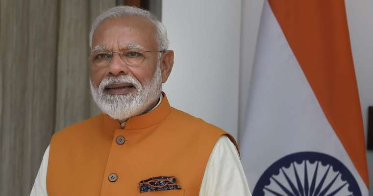 PM Modi to head Cabinet committees on growth, employment