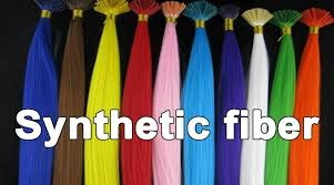 PLASMA TECHNOLOGY IN DYEING AND FINISHING OF SYNTHETIC TEXTILE