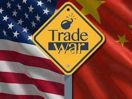 Risks to Macroeconomic Stability from Trade War