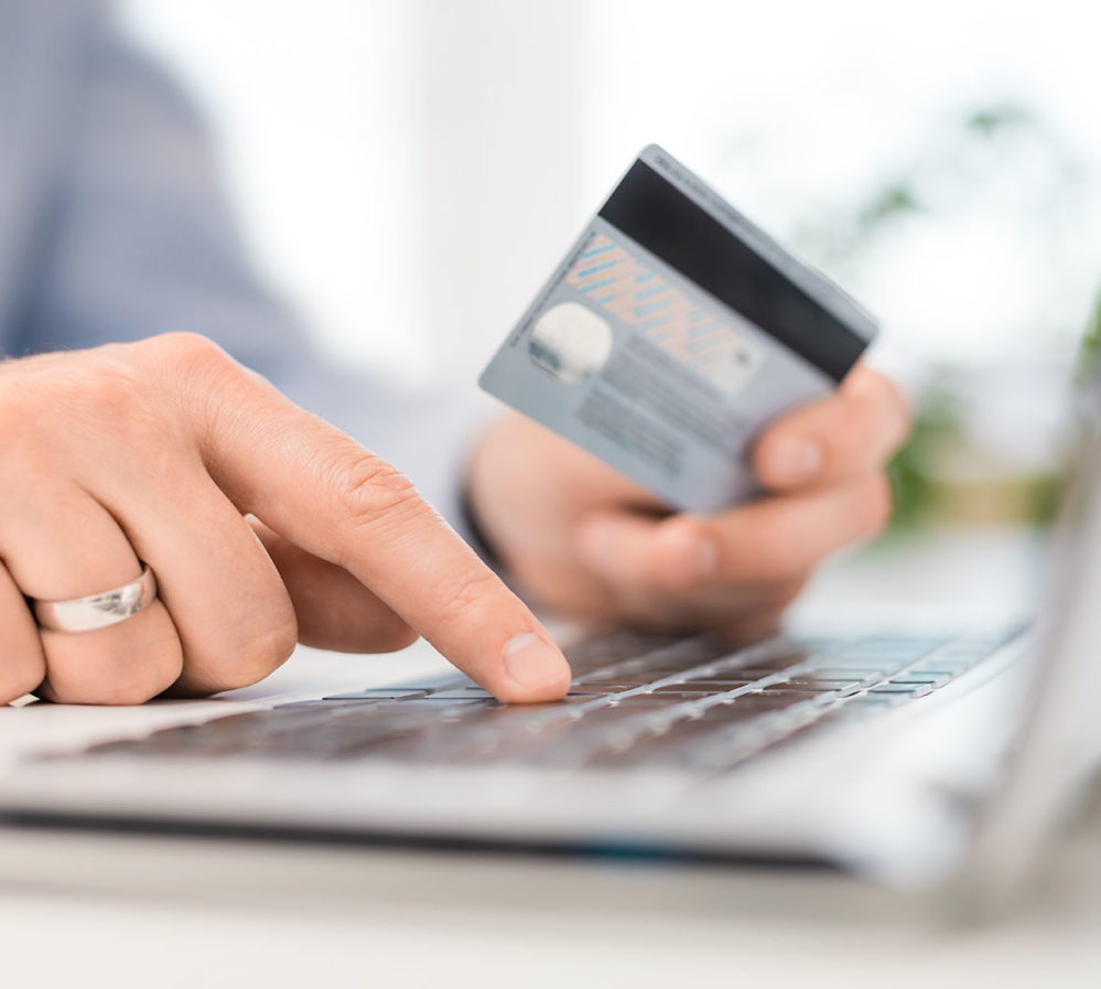The Future of Retail: Identity, Payments, & User Experience