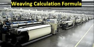 Weaving Sector in India