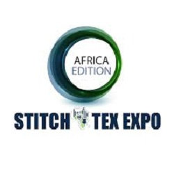 STITCH & TEX EXPO- AFRICA EDITION