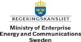Ministry Of Enterprise And Innovation Sweden announces its Joint Venture on Smart Textiles Project with Aditya Birla Group