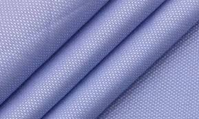 EFFECT OF DIFFERENT WEAVES ON THERMAL RESISTANCE PROPERTIES SHIRTING COTTON FABRIC