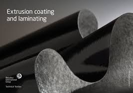 A SYNOPSIS ON COATING & LAMINATION IN TEXTILES:  PROCESS & APPLICATIONS