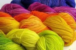 Asia Pacific to continue its Dominance in Global Textile Dyestuff Market