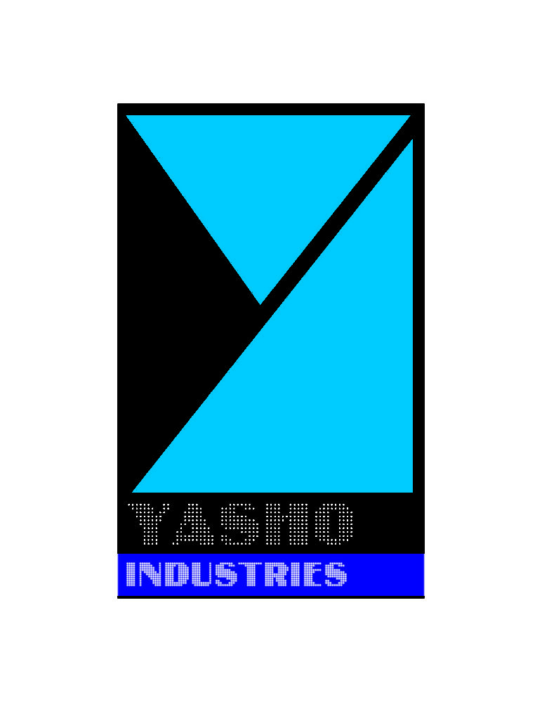 Yasho Industries Ltd Completes Capacity Expansion for Rubber Chemicals & Lube Additives