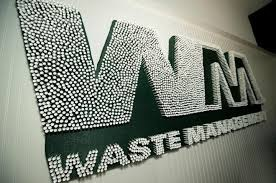 Waste Minimizing Suggestions for the Textile Industry