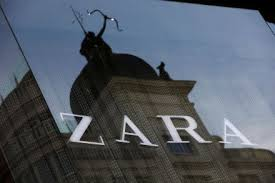 Zara's Indian partner is building its own cheaper fashion chain.