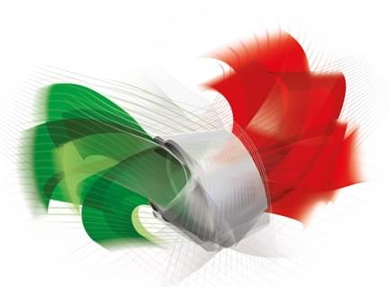 TEXTILE MACHINERY: ITALY A MAJOR PLAYER AT ITMA BARCELONA