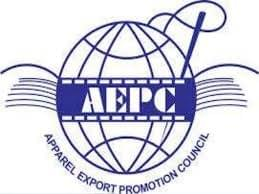 AEPC welcomes procedural simplifications proposed in Union Budget 2019-20 and looks forward to easing of credit flows