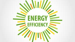 Energy Efficiency opportunities in woven fabric manufacturing in Ludhiana