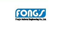 Fong's Smart Dyeing Factory