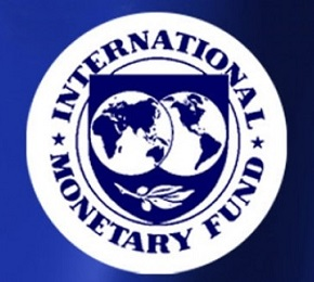 Global growth continues to remain subdued: IMF.