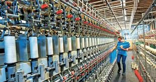 3. ANNEX: C-1 to C-14: Export figures of Textile Products in 4 digit codes.