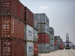 Customs Regime may be tweaked to Boost Make in India, Exports.