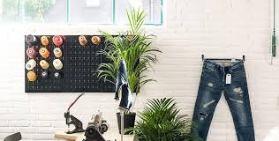 DENIM MAKER CANDIANI SPA CLINCHES ITMA 2019 SUSTAINABLE INNOVATION AWARD