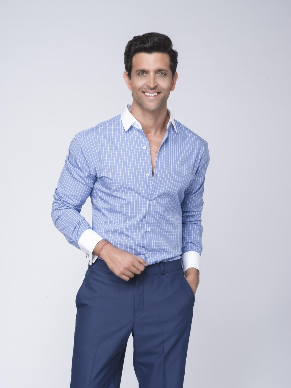 DONEAR- A NAME TO RECKON WITH  QUALITY  SUITINGS AND APPARELS