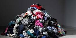 MANAGEMENT OF POST CONSUMER TEXTILE WASTE