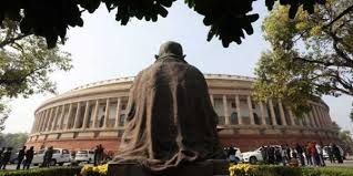 Budget will help inclusive growth of Indian economy: CITI.