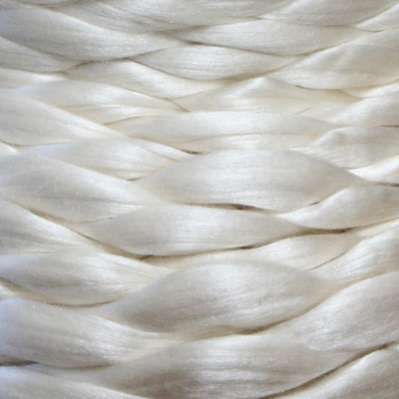 Flax touted as cotton substitute for Belarus, Russia.