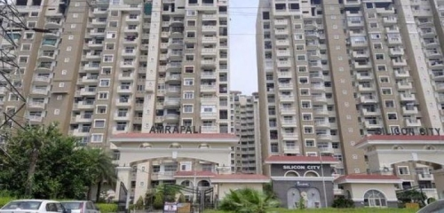 SC cancels Amrapali's RERA registration, directs NBCC to complete its projects.