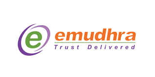 eMudhra Uses New eSign Services to Issue DSCs to Over 40,000 Users Through Paperless Route