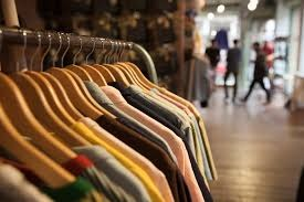 Applications of Big Data in Textile Industry