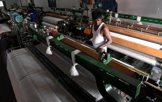 Impact of Demonetisation and GST on Textile Industry