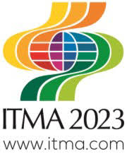 For Immediate Use Italy to host ITMA 2023 ITMA returns to Milan following successful showing in 2015