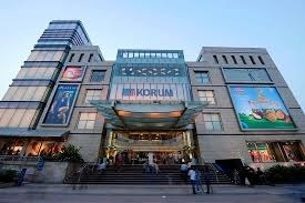 Korum Mall Thane creates a splash this monsoon with UPTO 70% OFF on top brands