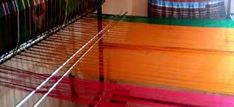 Exemption to Handloom Sector From GST