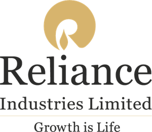 Kıvanç Tekstil joins hands with Reliance to create a Sustainable Future
