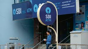 SBI Lowers MCLR by 5 bps across All Tenors.