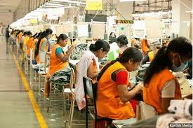 Survey on Employment in Textile Sector