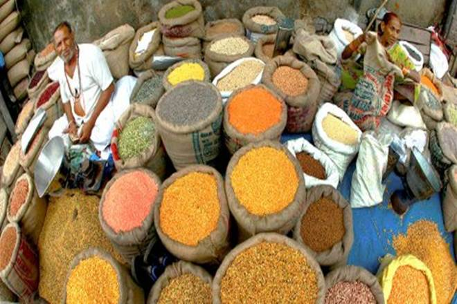 WPI inflation eases to near 2-year low at 2.02% in June.