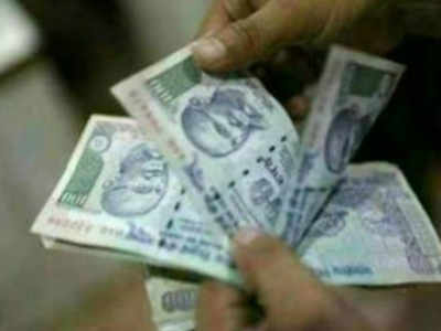 Rupee is Asia's worst performer in August, hit by global woes.