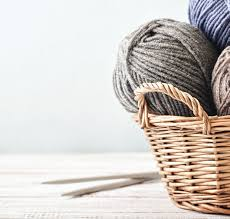 Production of man-made fibre, filament yarn, spun yarn and cloth for the period April-March, 2018-19 as compared to April-March, 2017-18.