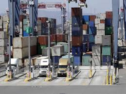 Finance ministry reviewing India's free trade agreements.