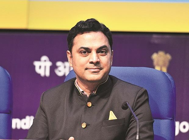 Pvt Sector must not rely on govt sops to clamber out of losses, says CEA Subramanian.