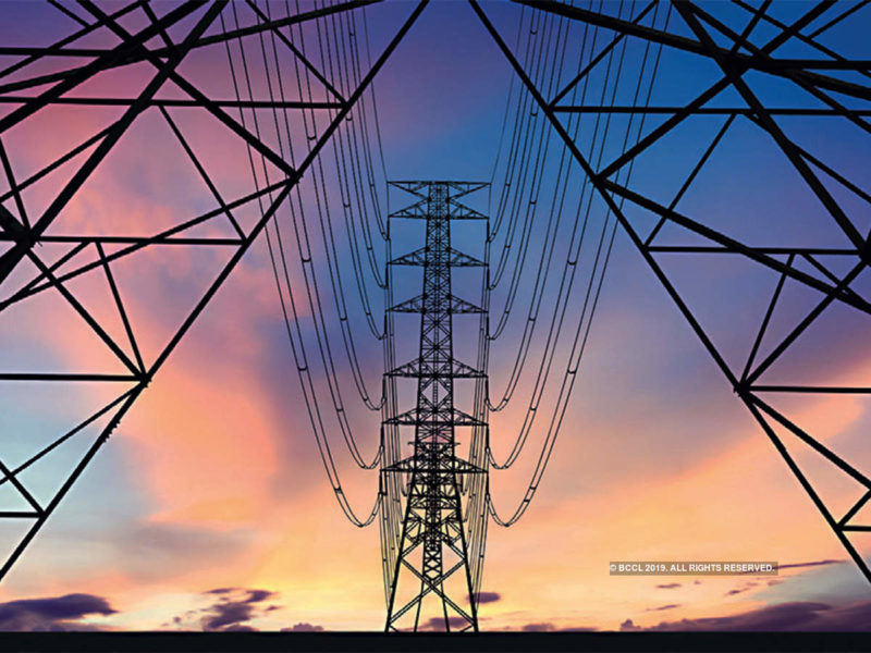 Japan Cautions Andhra Pradesh against Reworking Green Power Pacts.